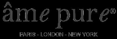 www.amepure.com