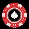 Betguiden - Sveriges guide till casino och odds
