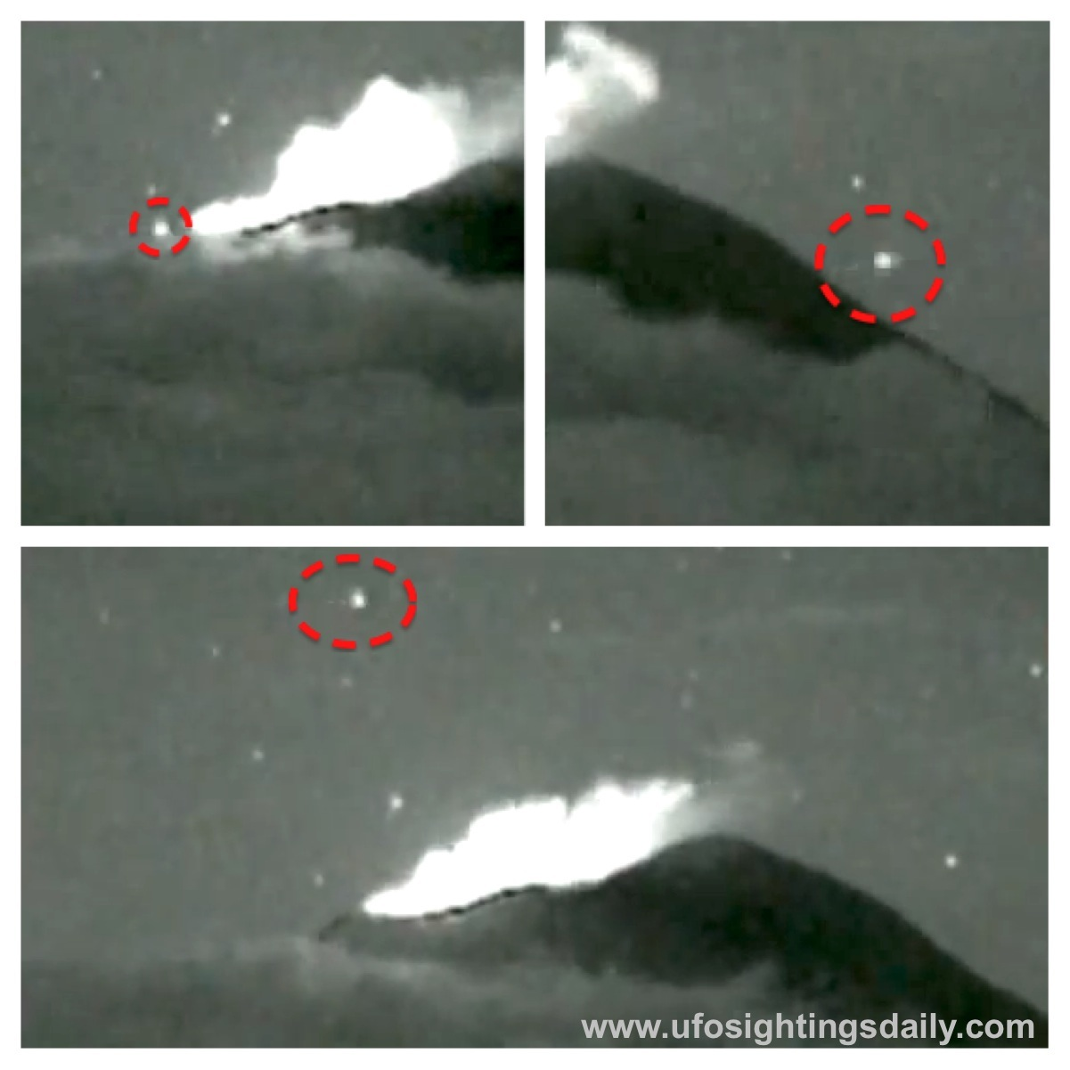 http://4.bp.blogspot.com/-FWyYcV6uOKc/UHzqSzfqrDI/AAAAAAAAIx4/AOpDToC0AMQ/s1600/UFO,+UFOs,+sighting,+sightings,+alien,+aliens,+orb,+orbs,+glowing,+Angelina+Jolie,+UN,+Oct,+2012,+Mexico,+volcano,+Popocatepetiovni.jpg