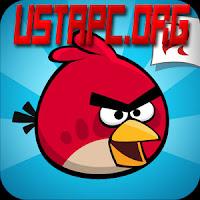angry-birds-v520-hileli-apk-indir-para-hilesi-mod