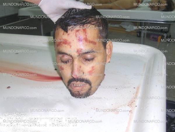 Download Image Videos De Narcos Decapitados Search Results PC