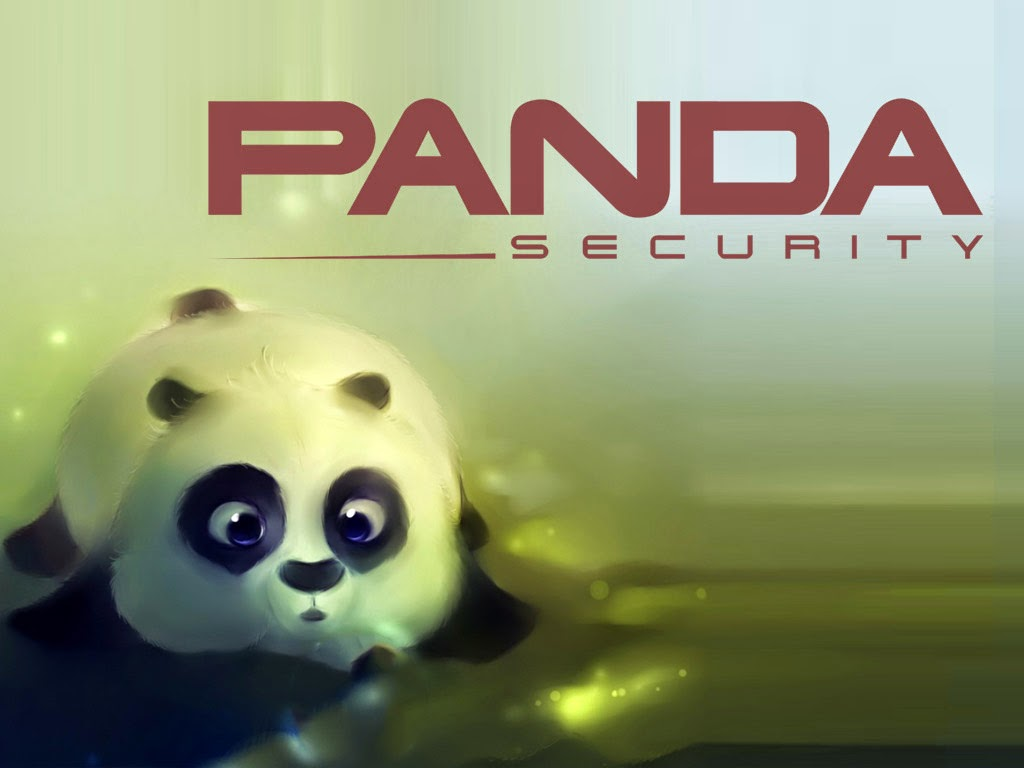 Panda Security Quarantined Its Own Files
