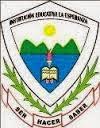 el escudo de mi colegio