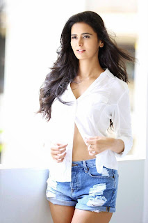 Meenakshi Dixit Latest Pictureshoot Stills  cinegallery99 (8).jpg