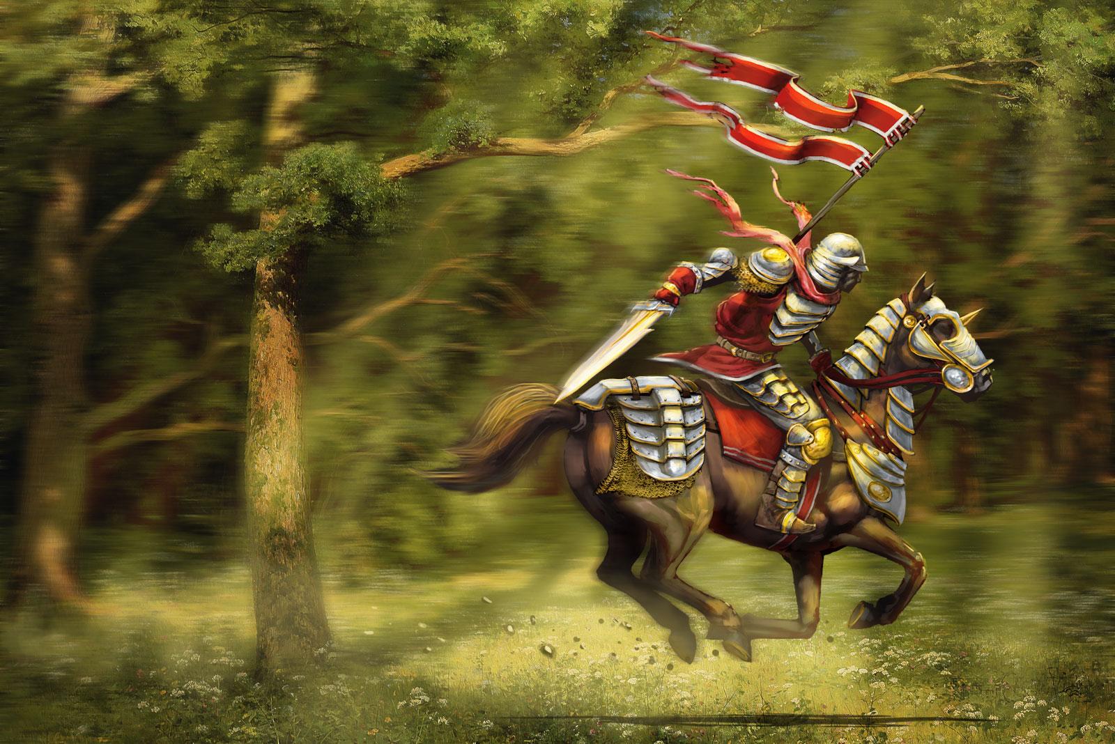 العاب حرب اون لاين - لعبة حرب الملوك