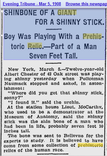 1908.03.05 - Evening Tribune