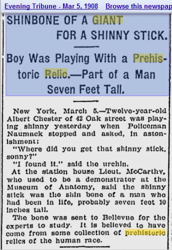 1908.03.05 - Evening Tribune
