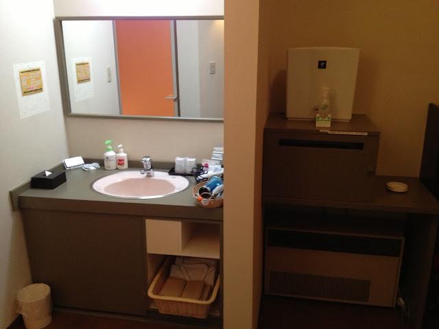 高畠町のラブホテル ホテル・アイ-170号室-