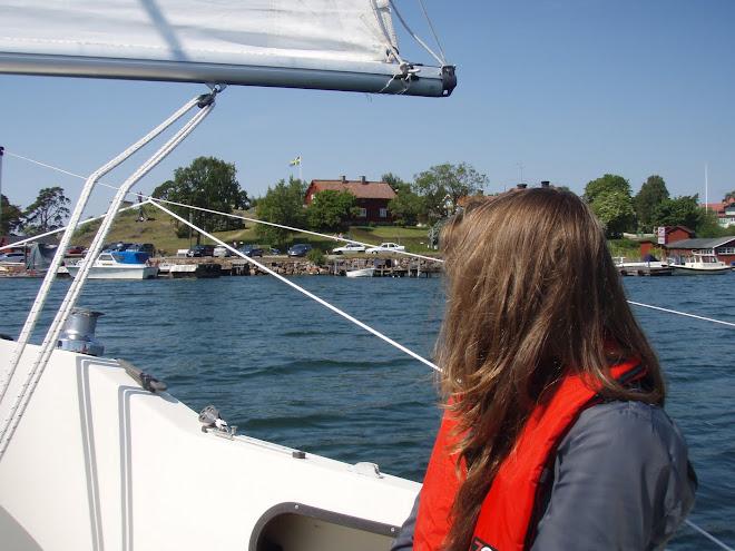 2011-06-06 På hemväg genom Gamlasundet