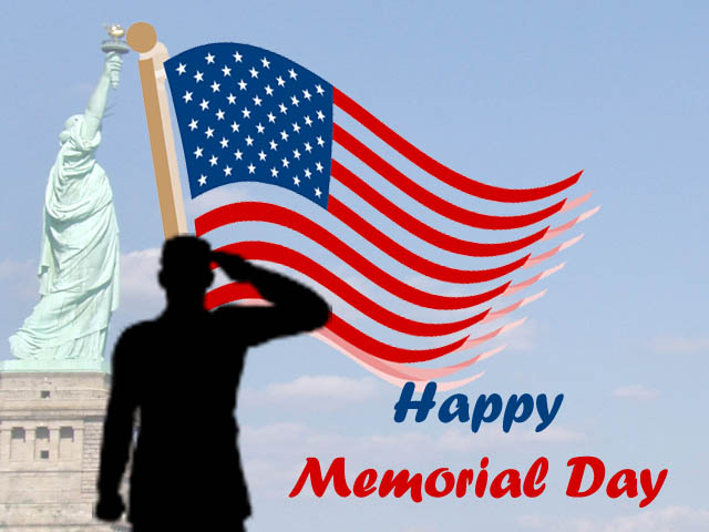 Memorial Day Pictures And Quotes For Facebook