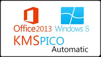 Microsoft-KMS-Activator-AIO
