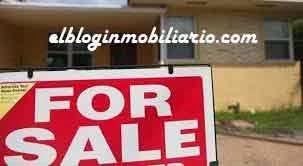 viviendas vacías Europa elbloginmobiliario.com