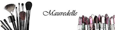 Mauvedelle