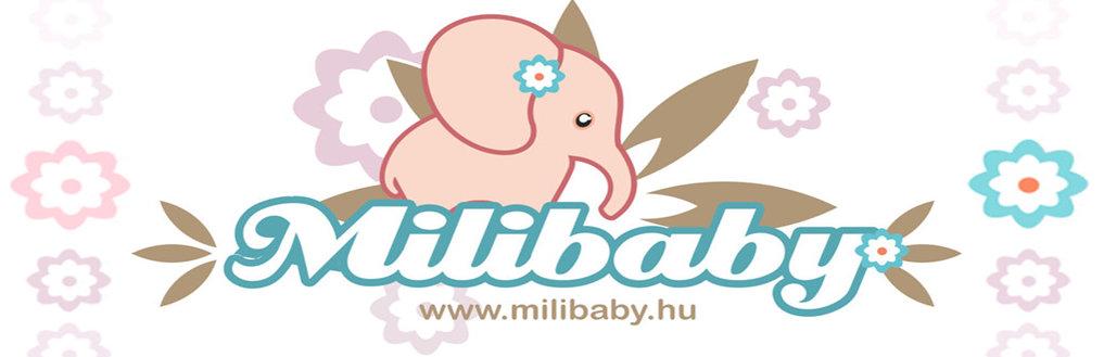Milibaby