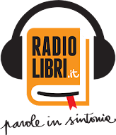 Ambasciatrice di RadioLibri
