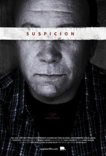 Suspicion (2012)