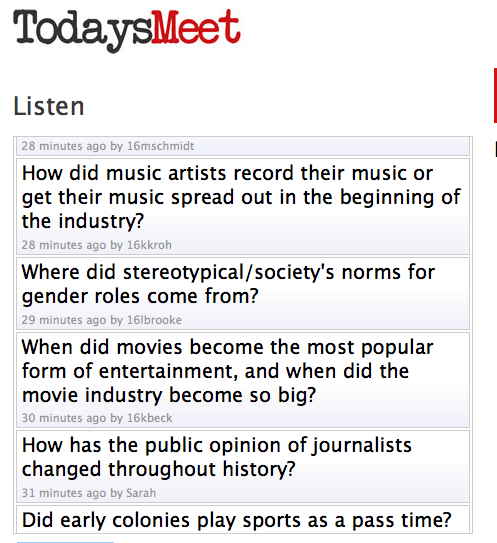 conversation about hobbies or interests Hobby listening lesson hobbies are great do not view the conversation dialog prior to listening to the audio.