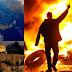 Guardian:  Έρχονται κοινωνικές αναταραχές!!!