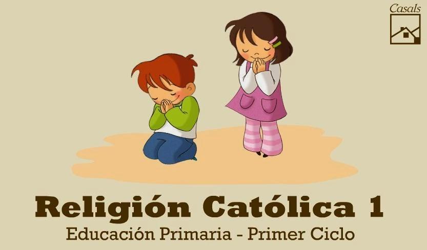 PRIMERO. CASALS