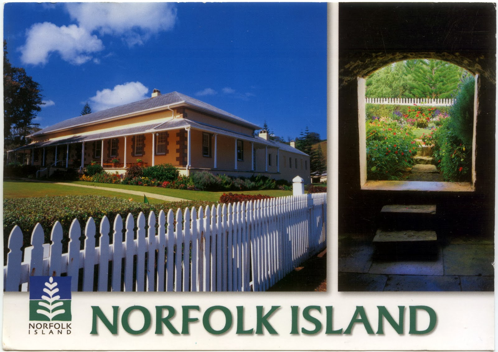 norfolk island phone book october 2015