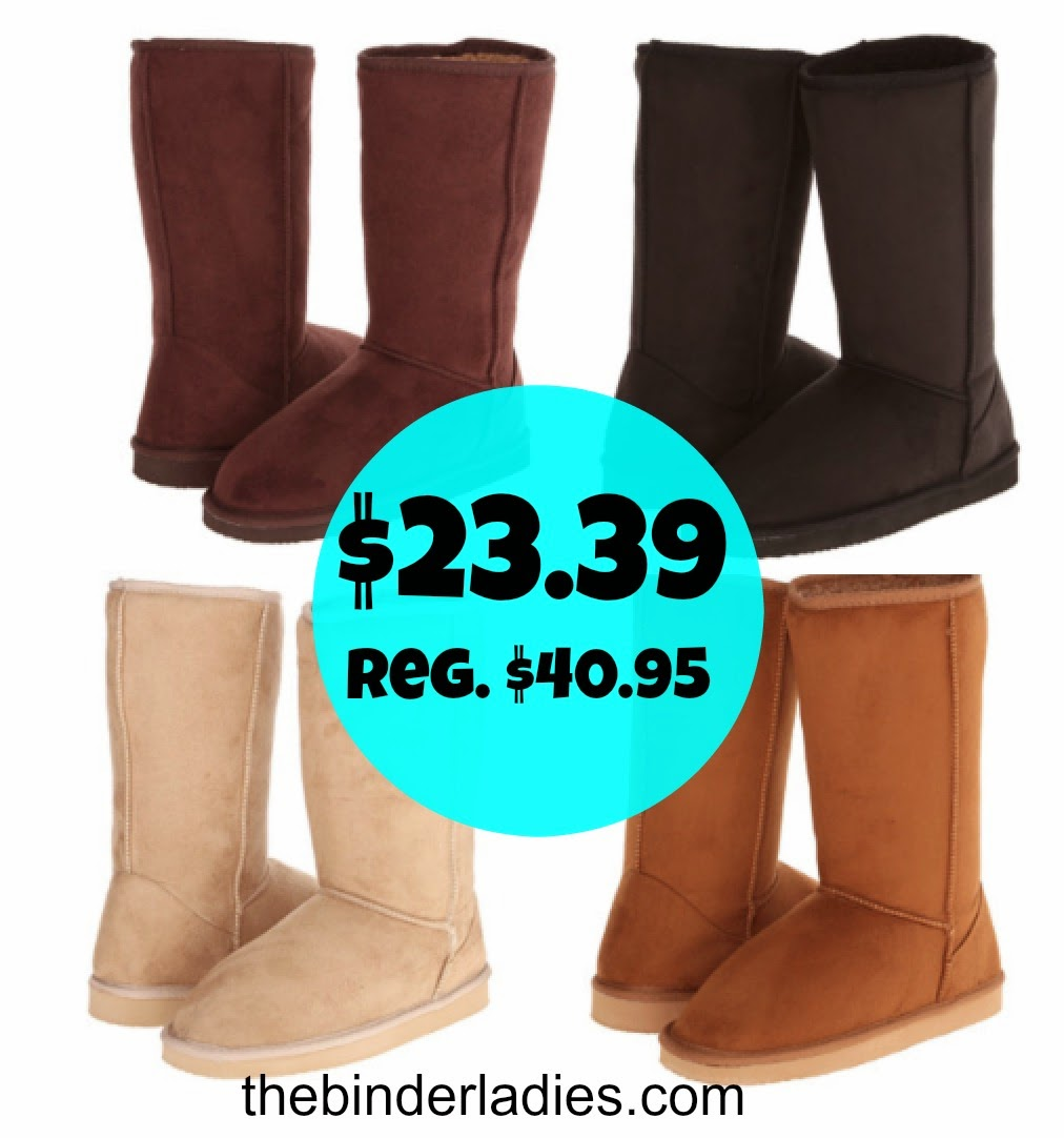 http://www.thebinderladies.com/2014/10/6pm-c-label-cupcake-3-boots-2339-free.html#.VDSBxEvdtbw