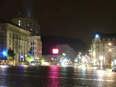 Usti nad Labem czech republic