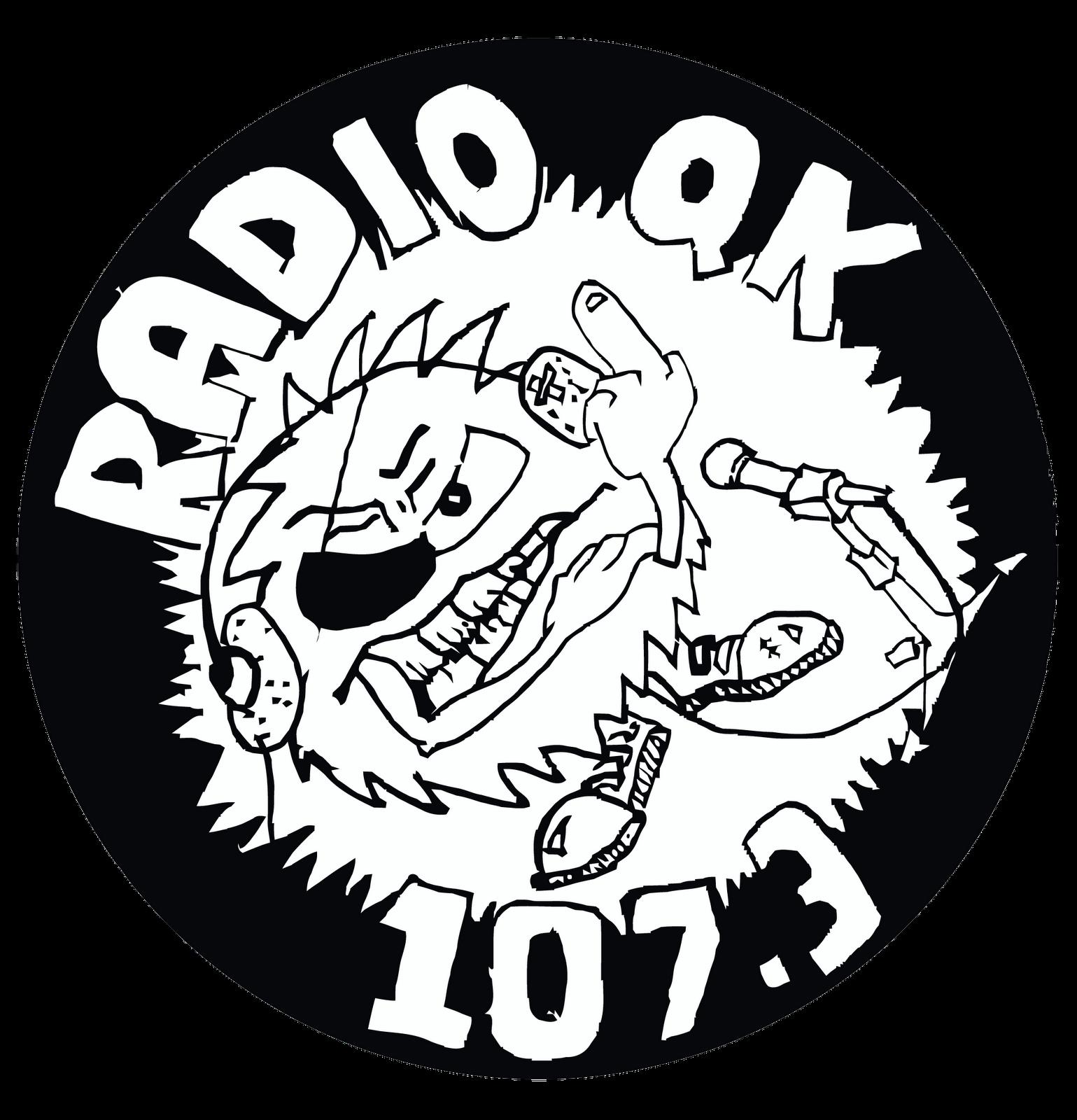 26 Radio QK