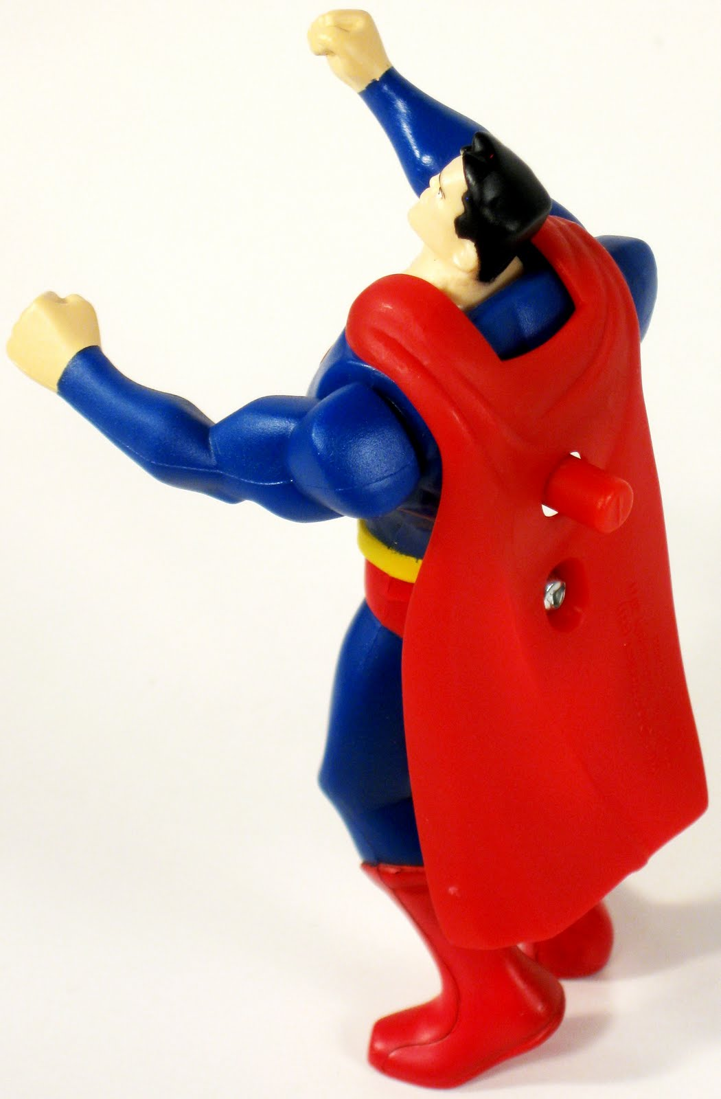 http://4.bp.blogspot.com/-FXFtNYXpCas/TgdhSdxCykI/AAAAAAAACBc/jvkrxzqdtIg/s1600/McDonald%2527s+2011+Young+Justice+%25234+Superman+24.JPG