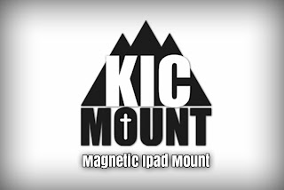 http://www.kicmount.com/