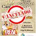 Prefeitura de Canindé atende Recomendação do Ministério Público e cancela Festa de Emancipação Política.