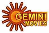 watch Gemini Movies-TV live