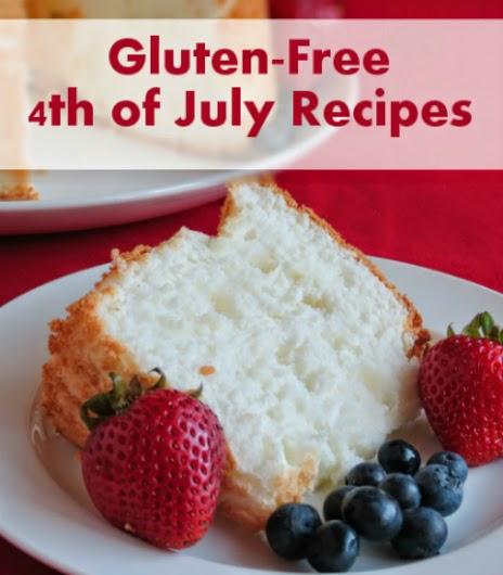 http://glutenfreehomemaker.com/gluten-free-recipe-roundup-6-22-13/