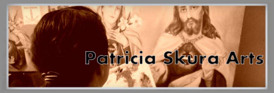 Patricia Skura Artes