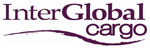 İnter Global Kargo Logo