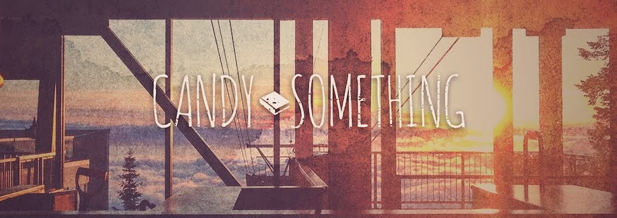 candysomething