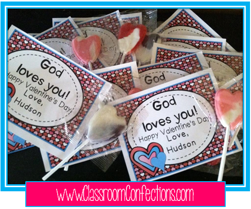 God Loves You Valentines Day Cards Classroom Activities Social – Free Christian Valentine Cards