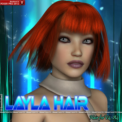 http://www.renderosity.com/mod/bcs/layla-hair-for-v4-and-a4/101892/