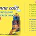 Cebu Pacific Seat Sale Fare - July