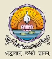 Amrita Engineering Entrance Exam 2014