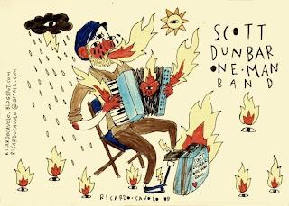 http://www.d4am.net/2013/04/scott-dunbar-one-man-band-let-it-rain.html