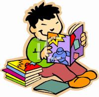 Cara Membaca Buku agar Cepat Paham dan Ingat