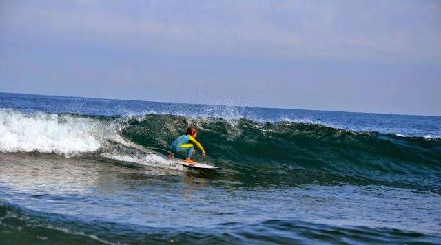 traje surf