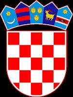 https://hu.wikipedia.org/wiki/%C3%81lmos_herceg