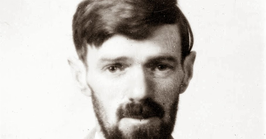 snake by dh lawrence David herbert lawrence (11 september 1885 – 2 march 1930) was an english  writer and poet  such as those in the collection birds, beasts and flowers,  including the tortoise poems, and snake, one of his most frequently  anthologised,.