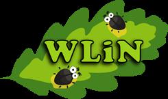 http://www.wlin.pl/