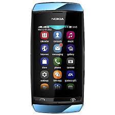 Daftar Harga dan Spesifikasi Nokia Asha 305