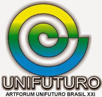 Arte e Cultura de Paz 21 - Grupos ARTFORUM Brasil XXI