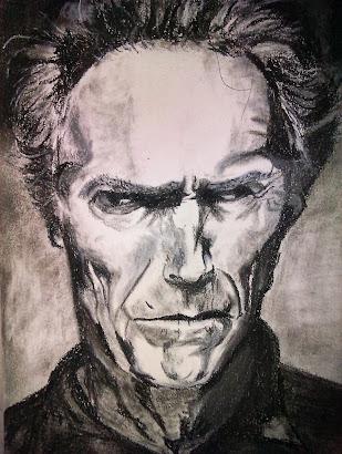 'Eastwood'