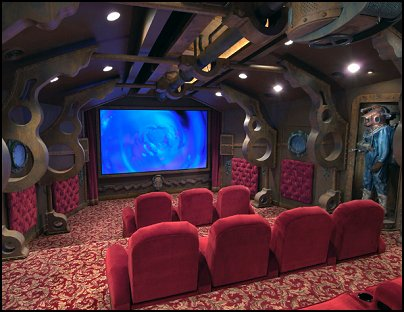 decor movie decor home cinema decor movie theater decor home