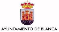 Ayuntamiento de Blanca,
